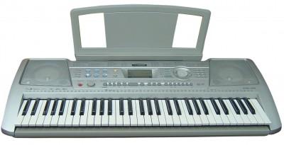 YamahaKeyboard-2