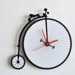 15-creative-wall-clocks-designs