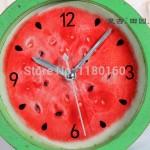 2014-NEW-Watermelon-alarm-font-b-clock-b-font-creative-pastoral-font-b-wood-b-font