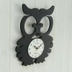 FREE-SHIPPING-Hot-Sales-Fashion-Wall-Clock-Creative-Owl-Wall-Clock-Artistic-Clocks-Highest-Qualiity-Lowest