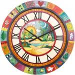 Sticks_Round_Clock_CLK007_CLK014_CLK015_D71896_Artistic_Artisan_Designer_Clocks_large