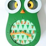 Youngerbaby-Creative-Owl-Traditional-Plastic-Wall-Clock-with-Pendulum-0
