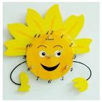 creative-sunflower-wall-clock-for-home-cartoon-decorative-wall-clocks-82115