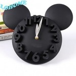 lohome-tm-modern-design-value-fashion-creative-multi-color-mickey-mouse-cartoon-3d-digital-wall-clock-children-s-room-lovely-watch-prefect-for-kids-bed