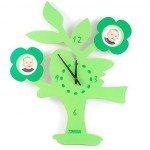 shipping1pcs-lot-Creative-fashion-wall-clock-Green-wall-clock-tree-words-Digital-Image-Clock-Rural-clock_jpg_640x640