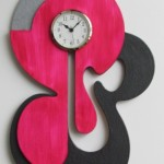 unique-contemporary-abstract-sculpture-wall-art-clock