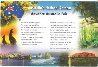 australian-national-anthem